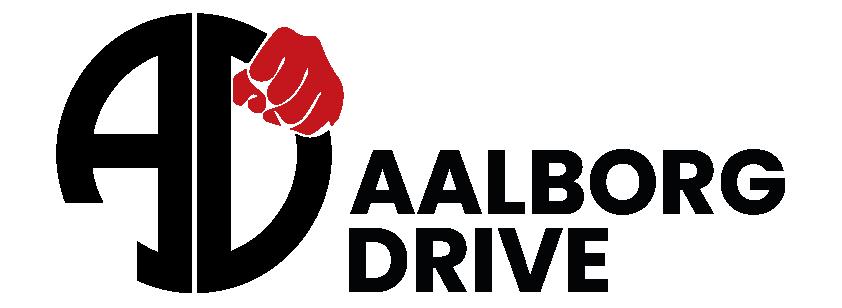 AalborgDrive